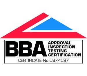 BBA.Logo_